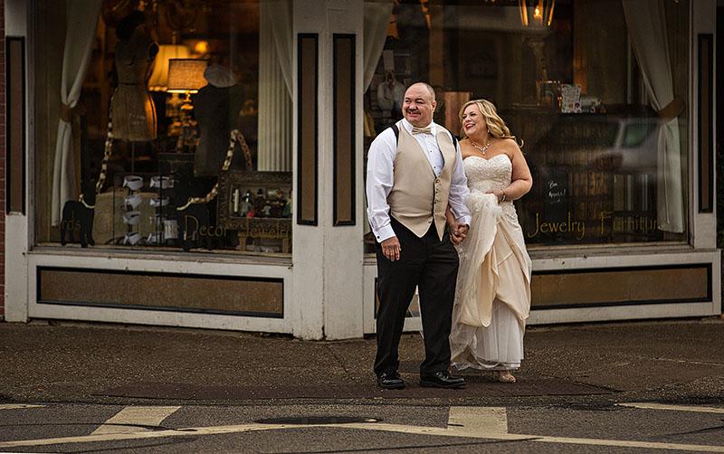 Chagrin-Falls-Wedding-cleveland-wedding-photography-scott-shaw-photography-13