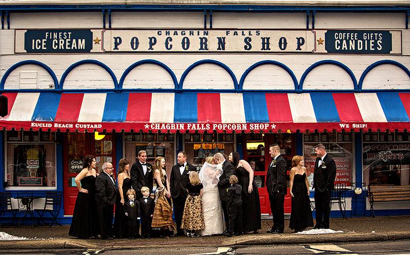 Chagrin-Falls-Wedding-cleveland-wedding-photography-scott-shaw-photography-14