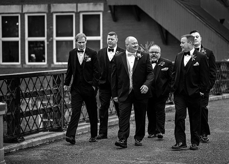 Chagrin-Falls-Wedding-cleveland-wedding-photography-scott-shaw-photography-15