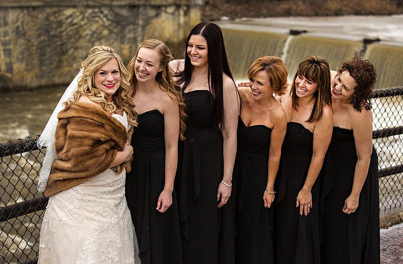 Chagrin-Falls-Wedding-cleveland-wedding-photography-scott-shaw-photography-16
