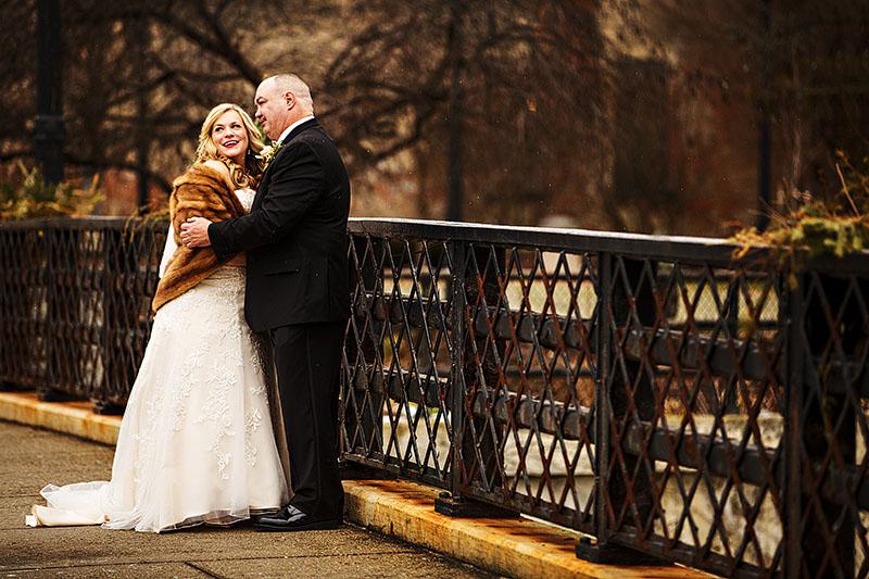 Chagrin-Falls-Wedding-cleveland-wedding-photography-scott-shaw-photography-17