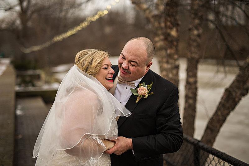 Chagrin-Falls-Wedding-cleveland-wedding-photography-scott-shaw-photography-19