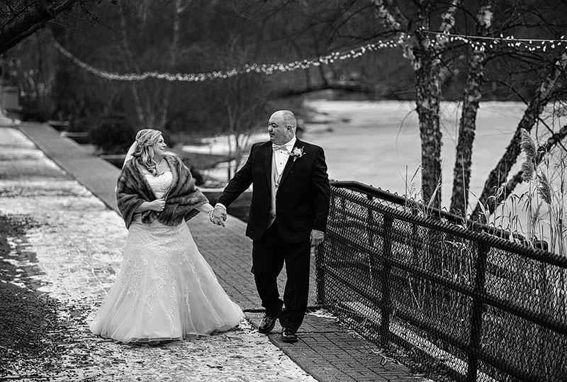 Chagrin-Falls-Wedding-cleveland-wedding-photography-scott-shaw-photography-20