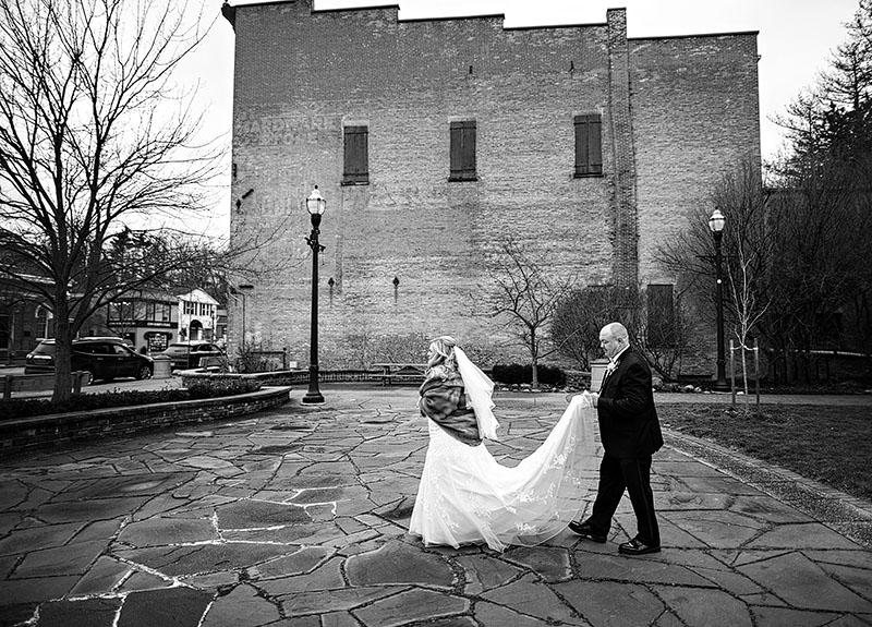 Chagrin-Falls-Wedding-cleveland-wedding-photography-scott-shaw-photography-21