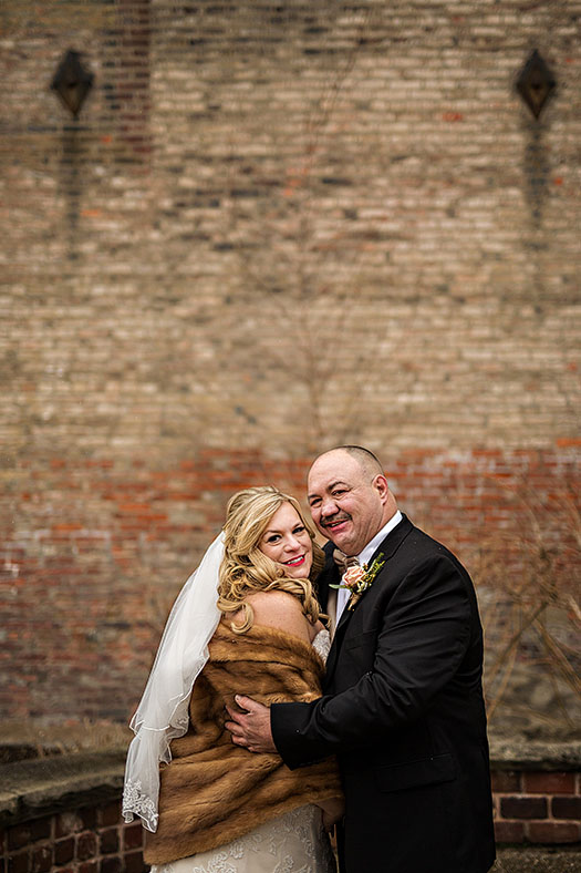Chagrin-Falls-Wedding-cleveland-wedding-photography-scott-shaw-photography-22