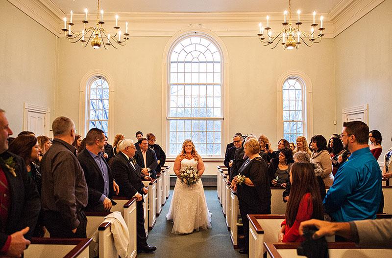 Chagrin-Falls-Wedding-cleveland-wedding-photography-scott-shaw-photography-23