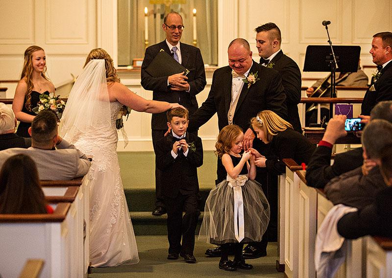 Chagrin-Falls-Wedding-cleveland-wedding-photography-scott-shaw-photography-24