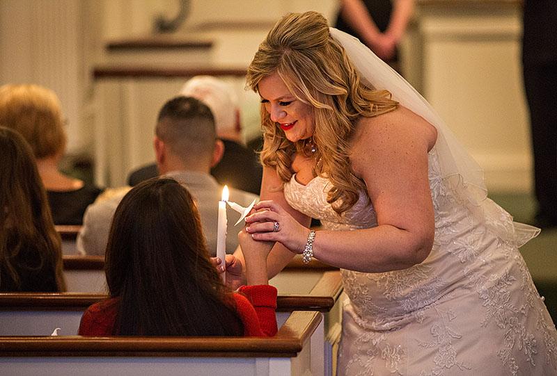 Chagrin-Falls-Wedding-cleveland-wedding-photography-scott-shaw-photography-25