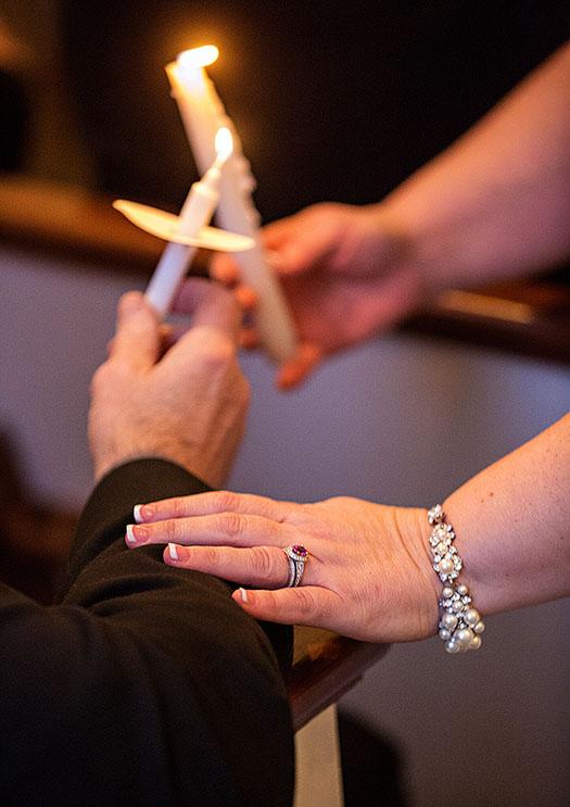 Chagrin-Falls-Wedding-cleveland-wedding-photography-scott-shaw-photography-26