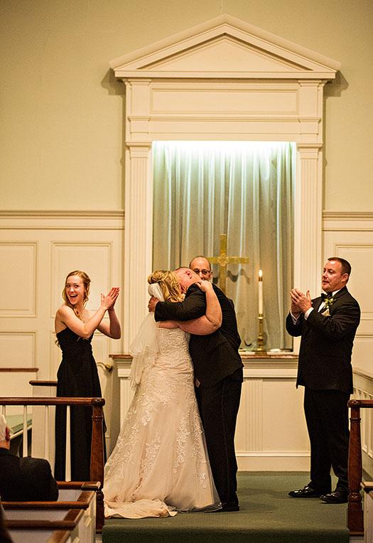 Chagrin-Falls-Wedding-cleveland-wedding-photography-scott-shaw-photography-27