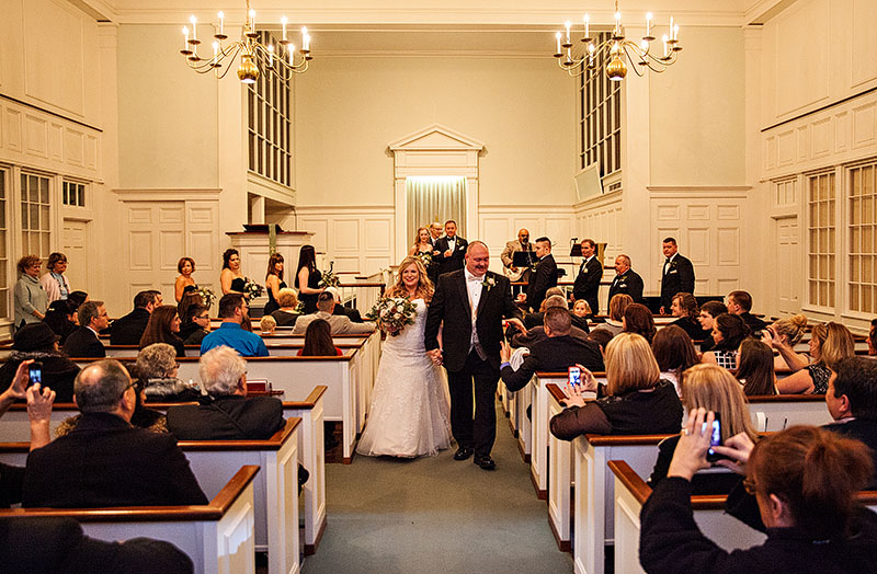 Chagrin-Falls-Wedding-cleveland-wedding-photography-scott-shaw-photography-28