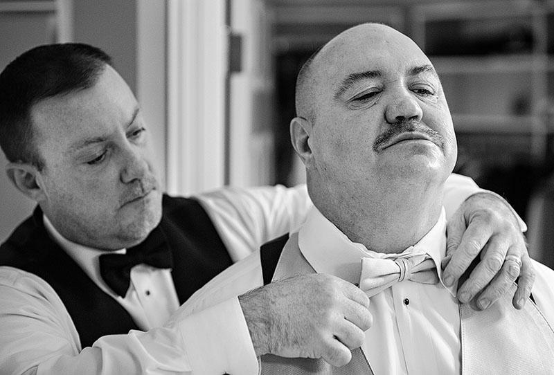 Chagrin-Falls-Wedding-cleveland-wedding-photography-scott-shaw-photography-3