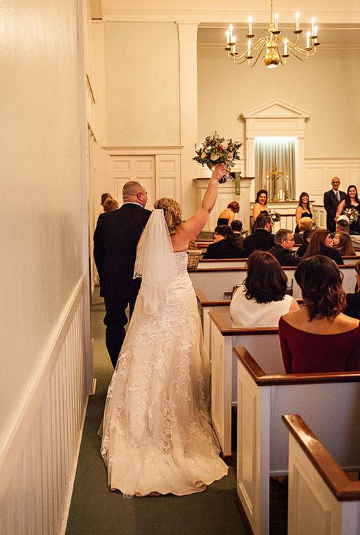 Chagrin-Falls-Wedding-cleveland-wedding-photography-scott-shaw-photography-30