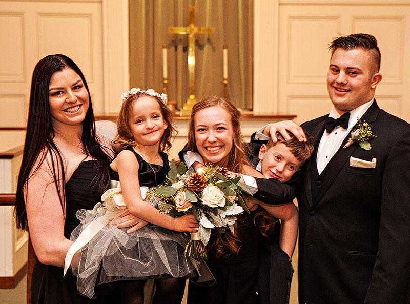 Chagrin-Falls-Wedding-cleveland-wedding-photography-scott-shaw-photography-31