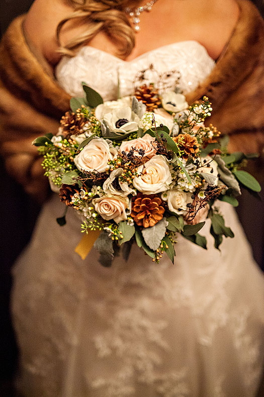 Chagrin-Falls-Wedding-cleveland-wedding-photography-scott-shaw-photography-32