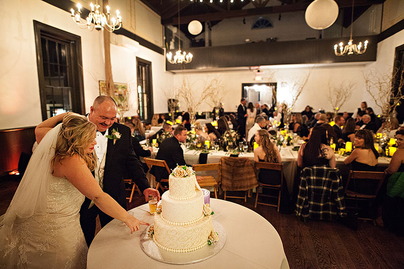 Chagrin-Falls-Wedding-cleveland-wedding-photography-scott-shaw-photography-37