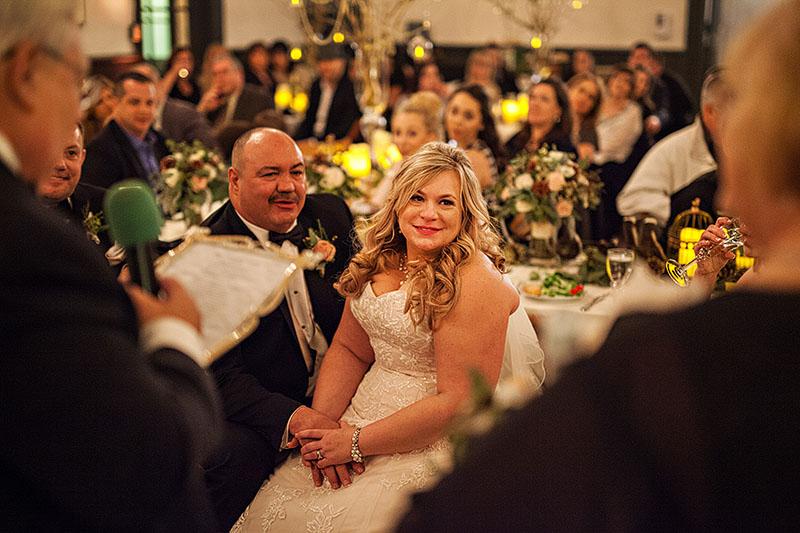 Chagrin-Falls-Wedding-cleveland-wedding-photography-scott-shaw-photography-38