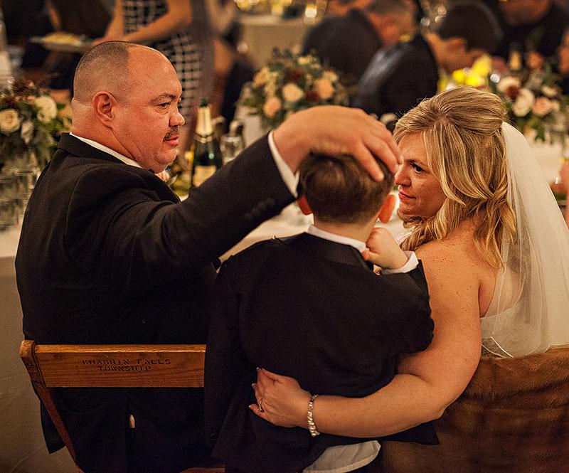 Chagrin-Falls-Wedding-cleveland-wedding-photography-scott-shaw-photography-39