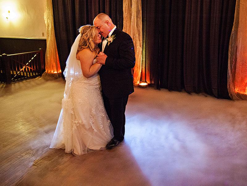 Chagrin-Falls-Wedding-cleveland-wedding-photography-scott-shaw-photography-41