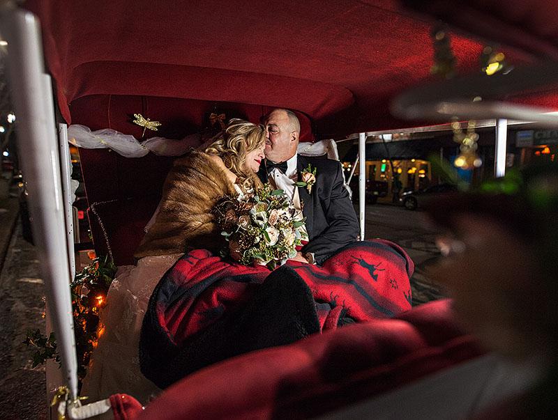 Chagrin-Falls-Wedding-cleveland-wedding-photography-scott-shaw-photography-45