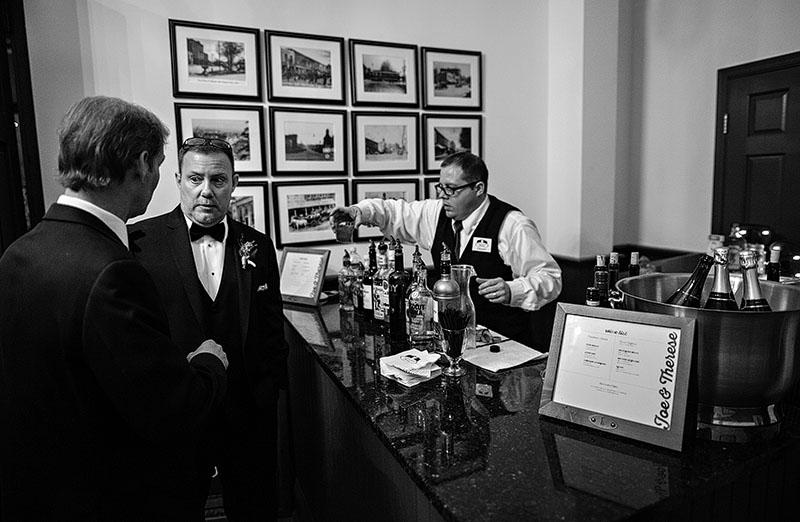 Chagrin-Falls-Wedding-cleveland-wedding-photography-scott-shaw-photography-48