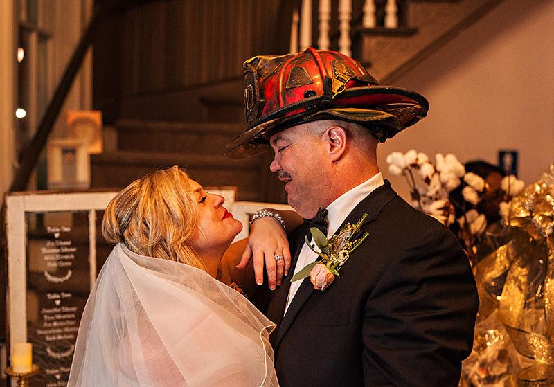 Chagrin-Falls-Wedding-cleveland-wedding-photography-scott-shaw-photography-49