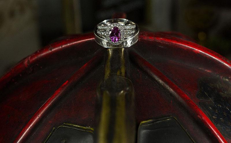 Chagrin-Falls-Wedding-cleveland-wedding-photography-scott-shaw-photography-50
