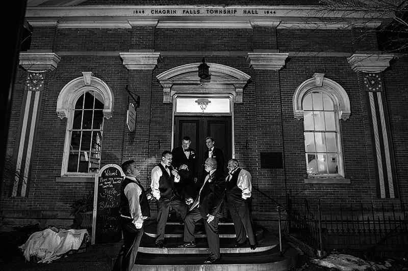 Chagrin-Falls-Wedding-cleveland-wedding-photography-scott-shaw-photography-51