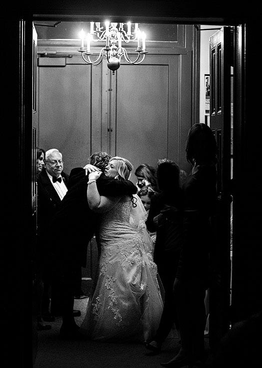 Chagrin-Falls-Wedding-cleveland-wedding-photography-scott-shaw-photography-52