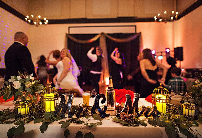 Chagrin-Falls-Wedding-cleveland-wedding-photography-scott-shaw-photography-53