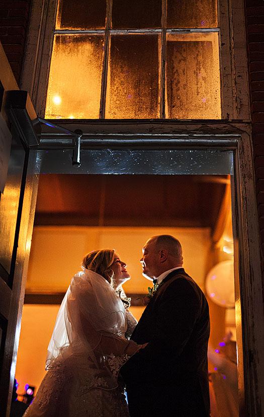 Chagrin-Falls-Wedding-cleveland-wedding-photography-scott-shaw-photography-55