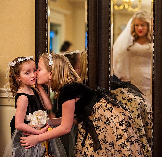 Chagrin-Falls-Wedding-cleveland-wedding-photography-scott-shaw-photography-6