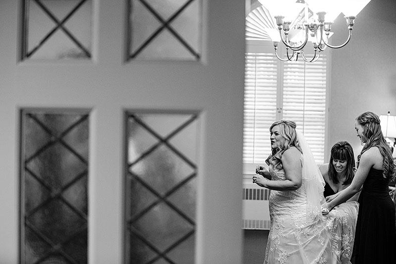 Chagrin-Falls-Wedding-cleveland-wedding-photography-scott-shaw-photography-7