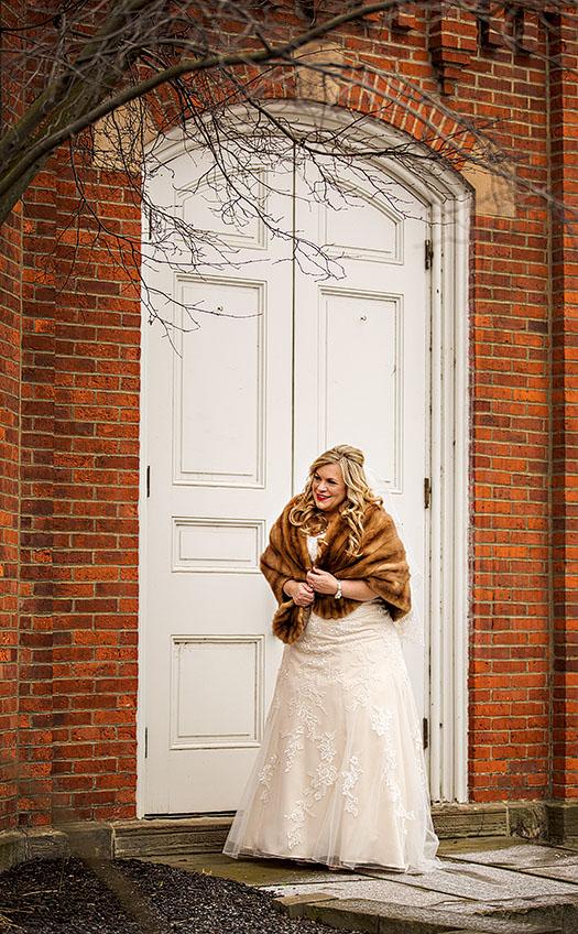 Chagrin-Falls-Wedding-cleveland-wedding-photography-scott-shaw-photography-8