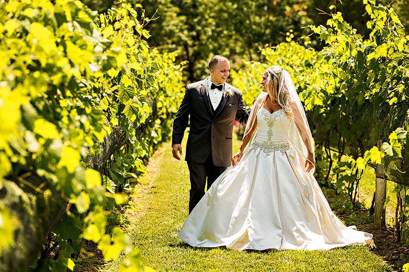Gervasi-Vineyard-Wedding-08