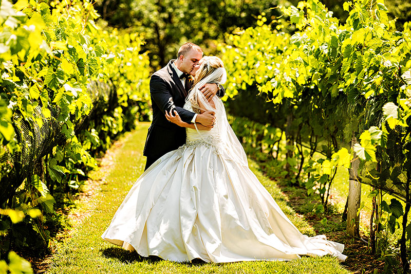 Gervasi-Vineyard-Wedding-09