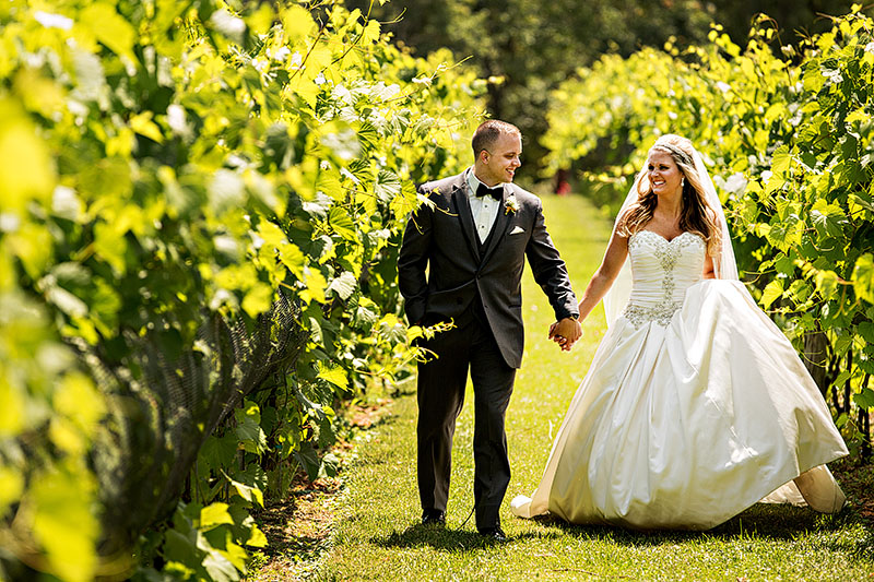 Gervasi-Vineyard-Wedding-10