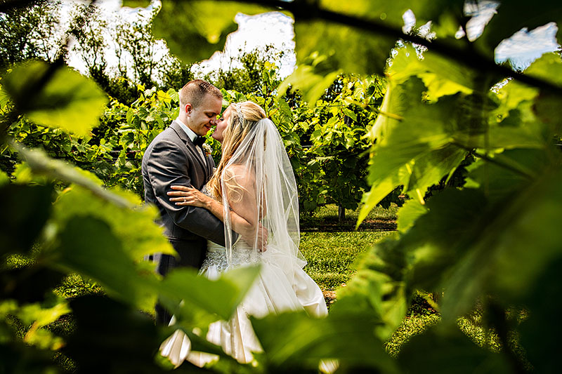 Gervasi-Vineyard-Wedding-11