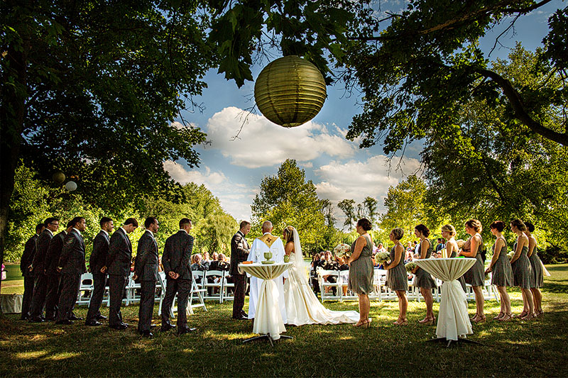 Gervasi-Vineyard-Wedding-21