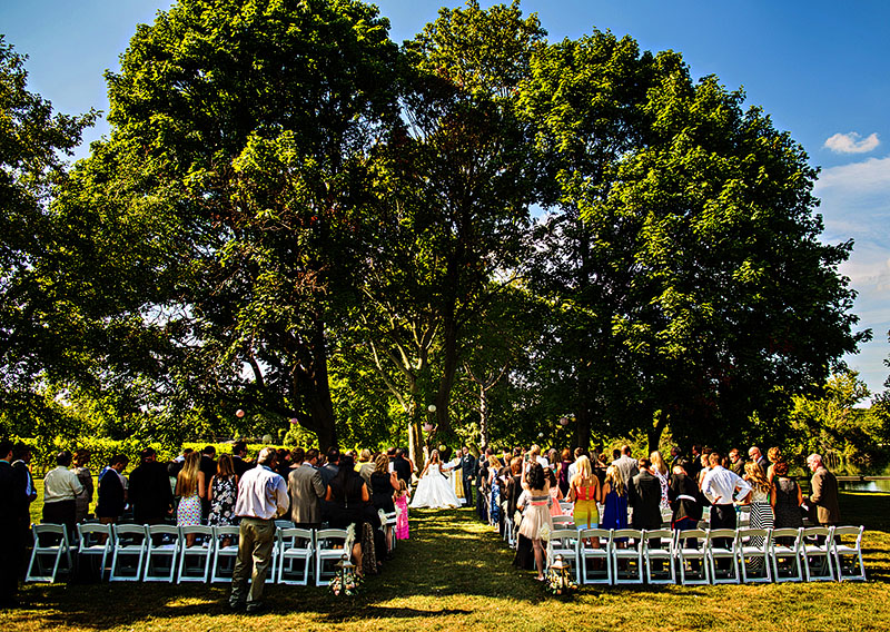 Gervasi-Vineyard-Wedding-26