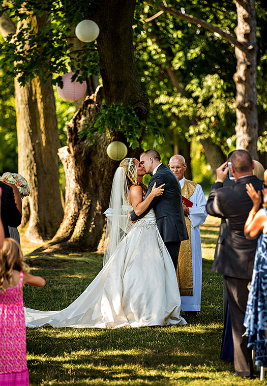 Gervasi-Vineyard-Wedding-27