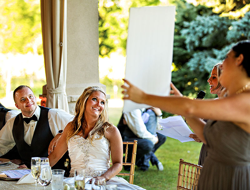 Gervasi-Vineyard-Wedding-46