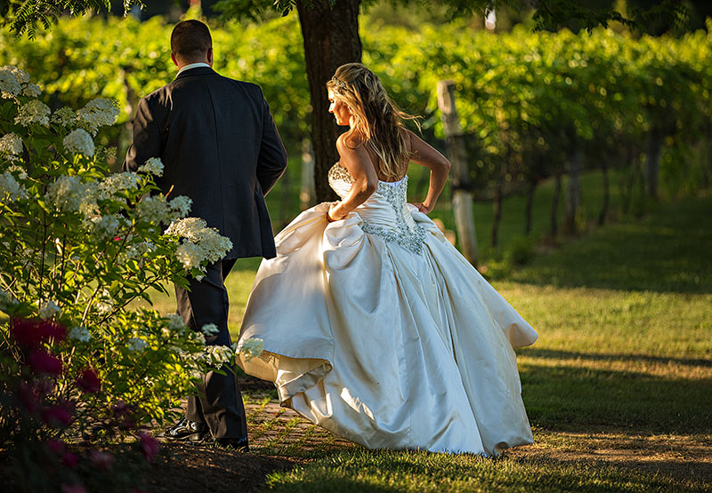 Gervasi-Vineyard-Wedding-56