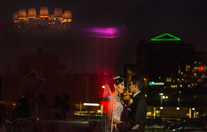 d-embassy-suites-cleveland-wedding11
