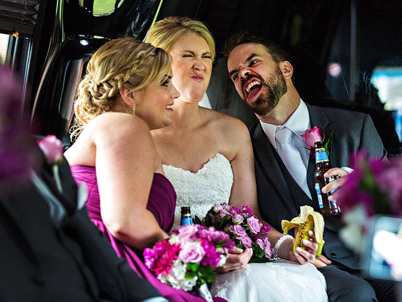 pine-ridge-country-club-wedding-16