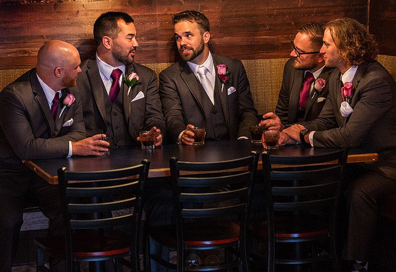 pine-ridge-country-club-wedding-17