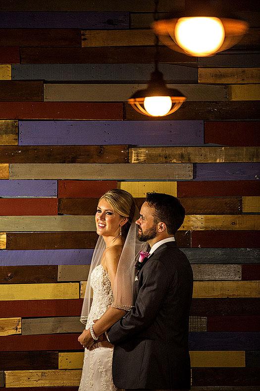 pine-ridge-country-club-wedding-20