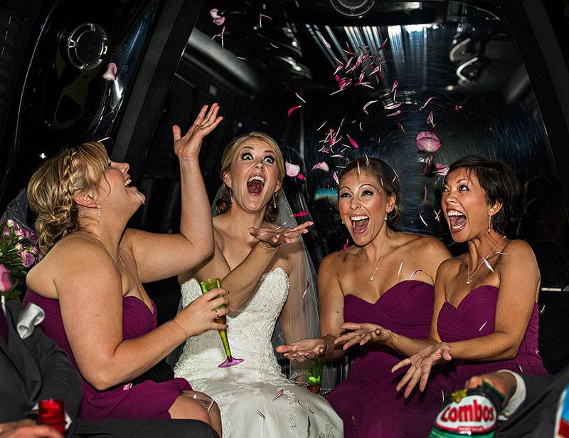 pine-ridge-country-club-wedding-24