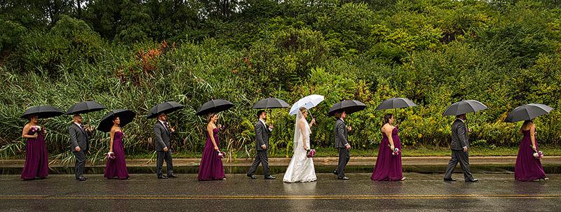 pine-ridge-country-club-wedding-25