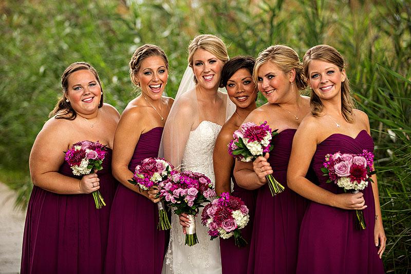 pine-ridge-country-club-wedding-27